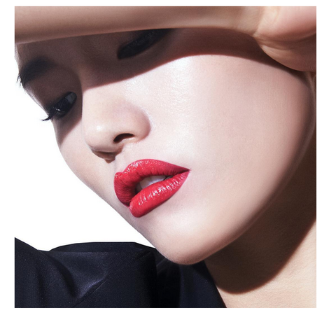 SON-PARK-Air-Tint-Lip-Cube_large.png